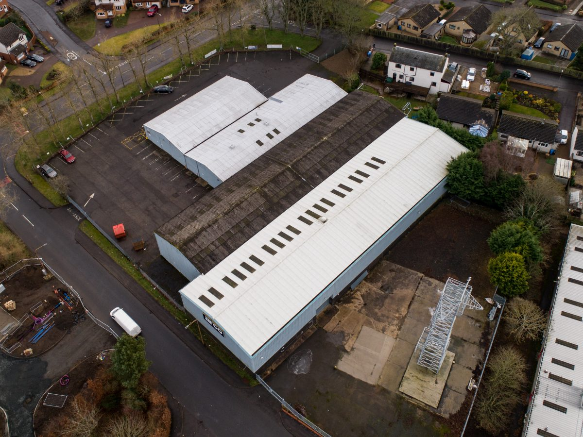 Mill-Road-Industrial-Estate-Linlithgow (1 of 48) (1)
